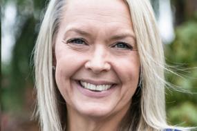 Cindy Padgett